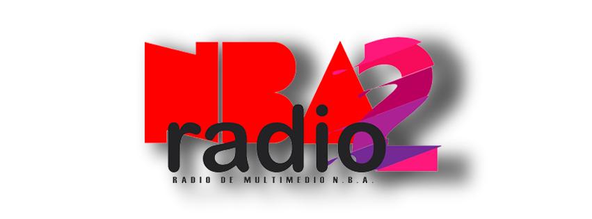 NBA radio 2